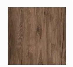 Eleganza Wenge Kajaria Floor Tiles