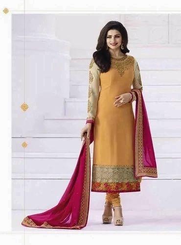ab82f9192 Yuvina Fashion - Ecommerce Shop   Online Business of Salwar Suits ...