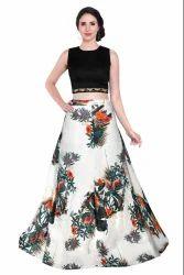 633dcacfe0 Zoya Organja Silk Latest Designer Heavy Lehenga, Age: 20-40, Rs 4395 ...