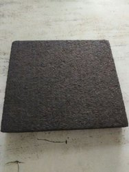Expansion Joint Sheets  4' X 4' X 1