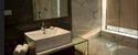Milano Apartment Rental Services