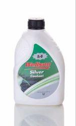 Wellson Silver Coolant