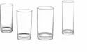 Poly Carbonate Drinking Glass
