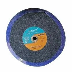 355mm Industrial Cutting Wheel