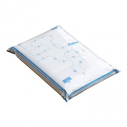 Flipkart Printed Courier Bags
