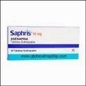 Saphris Tablets