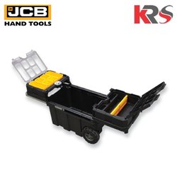 JCB Tool Trolley
