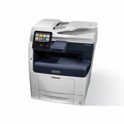 Xerox Versalink C405 Colour Multifunction Printer at Rs