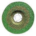 DC Metal Grinding Wheel