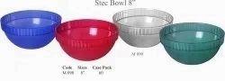 Stec Bowl