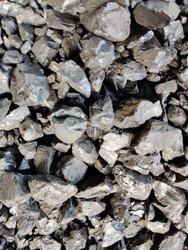 Screened Coal, Packaging Size: Loose, Size: 6x25 Mm