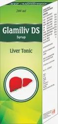 LIVER TONIC HERVAL