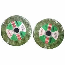 5 inch Metal Cutting Wheel