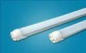 LED Tubes Light