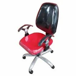 SF-72 Workstation Chair
