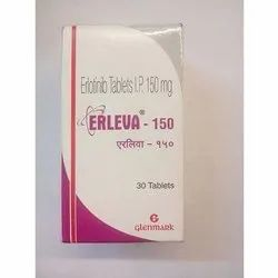 Erleva 150mg Tablets