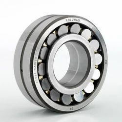 Round Roller Bearings