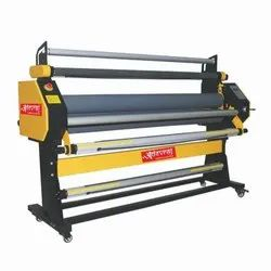 Okoboji Laminator Thermal & Cold LP1700-S2