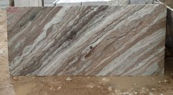 Toronoto Marble, Thickness: 16 mm