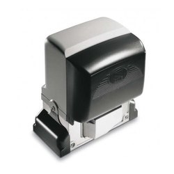 Came Sliding Gate Motor