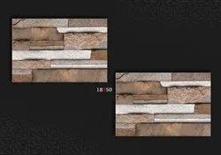 18950 Elevation Tiles