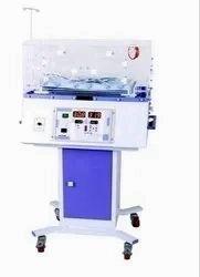 Neotherm Premature Baby Incubators