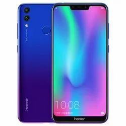 Honor Mobile Phones - Honor Mobile Latest Price, Dealers & Retailers