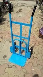 Hand Truck Sack Trolley Cart