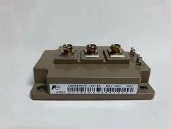 VUO68-16NO7 Standard Rectifier Module