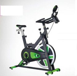 HMC-5004 Indoor Spin Exercise Bike