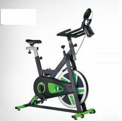 HMC5004 Indoor Spin Exercise Bike