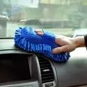 Window Cleaning Washing Car Wash Sponge