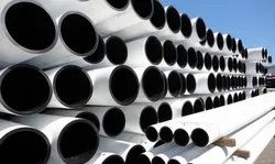 Co-Extruded Noryll PPO Pipe