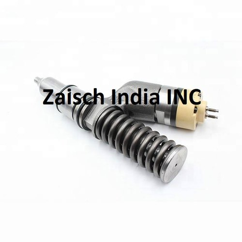 CAT 253-0616 Injector For CAT C15, C18, C27 Engine - Zaisch