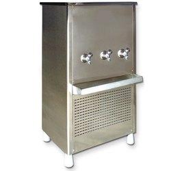 400 L Industrial Water Cooler
