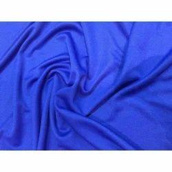 Plain Polyester Fabric, GSM: 150-200 GSM