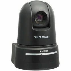 IPELA Sony WIFI Camera