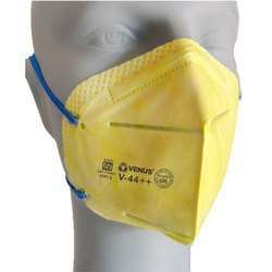 Disposable Protection