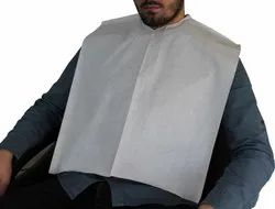Dental Disposable Apron
