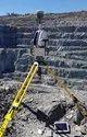 Volumetric Measurement for Stockpile and Mining