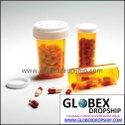 Tekturna HCT Pills