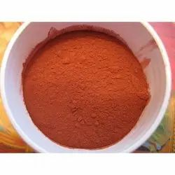 Madder Roots Powder