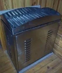Sauna Bath 10 KW