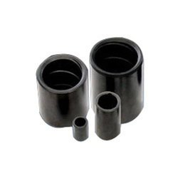 PTFE Carbon Bushings