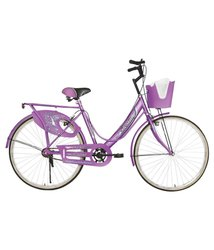 Womens Bicycle