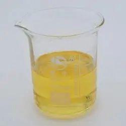 Liquid Ortho Chloro Benzaldehyde 99 % Min, Packaging Type: Bottle