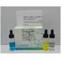 ISO Certified Blood Grouping Reagent Anti ABD 3x10ml