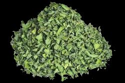 100% Natural Indigo Leaf