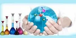 Pharma Company for Franchise In Tamil Nadu