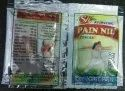 Swami Herbal Pain Nil Powder